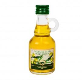 MiniBotella de Aceite para regalo